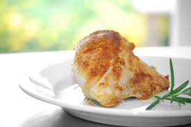 Pastured Chicken Breast