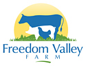 Freedom Valley Farm