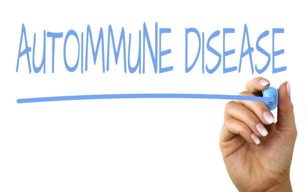 Are Autoimmune Diseases Preventable?