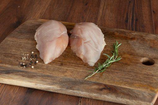 Pastured Non-GMO Chicken Breast